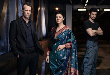 The Expanse Season 2 promises breathtaking show to keep you on the edge of your seat