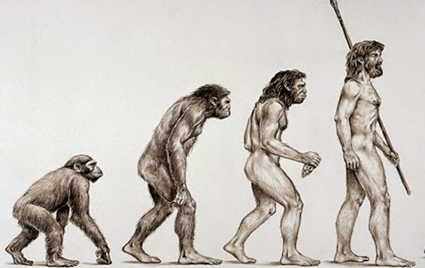 evolution in the neanderthal period history essay Essay: neanderthals i have never really had an interest in religion and the beliefs it is made of this all leaves me confused at times there is a definite difference in the actions and the overall general things that were done by the neanderthals and the homo sapiens that set them apart.
