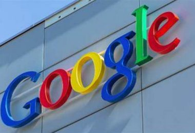 Google Is Spending A Lot Of Money Molding Public Opinion And Academics Get Paid For It!