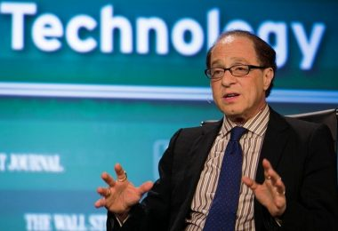 Ray Kurzweil Doesn't Think AI, Tech And Automation Will Kill Off All The Jobs?