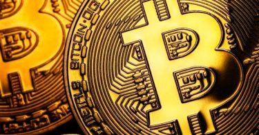 Bitcoin Breaches $15,000 - A New Wave Of Trust In Cryptocurrency Smashes Through