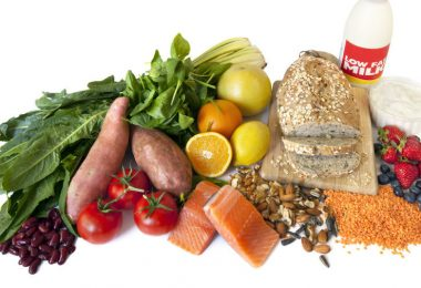 Type II Diabetes Can Be 'Reversed' With A Low-Calorie Diet