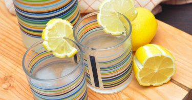 6 Incredible Benefits That Will Make You Appreciate Lemons More Than Ever