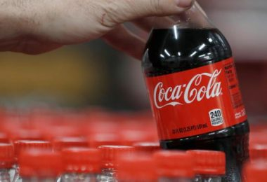 This Is What You Get For Drinking Coca Cola - No Wonder The Recipe Is A Secret