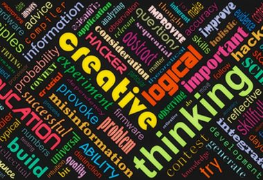 Suffering From Lack of Creativity - Try These Simple Tricks to Get a Boost
